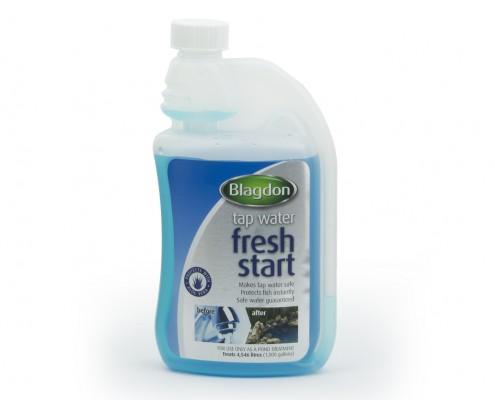 Blagdon Fresh Start 500ml